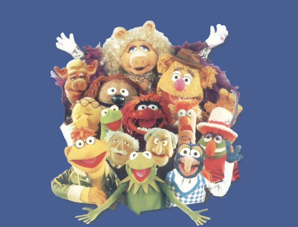 http://www.whysanity.net/muppets/muppets_together.jpg
